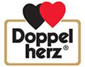 Товары под брендом Doppelherz